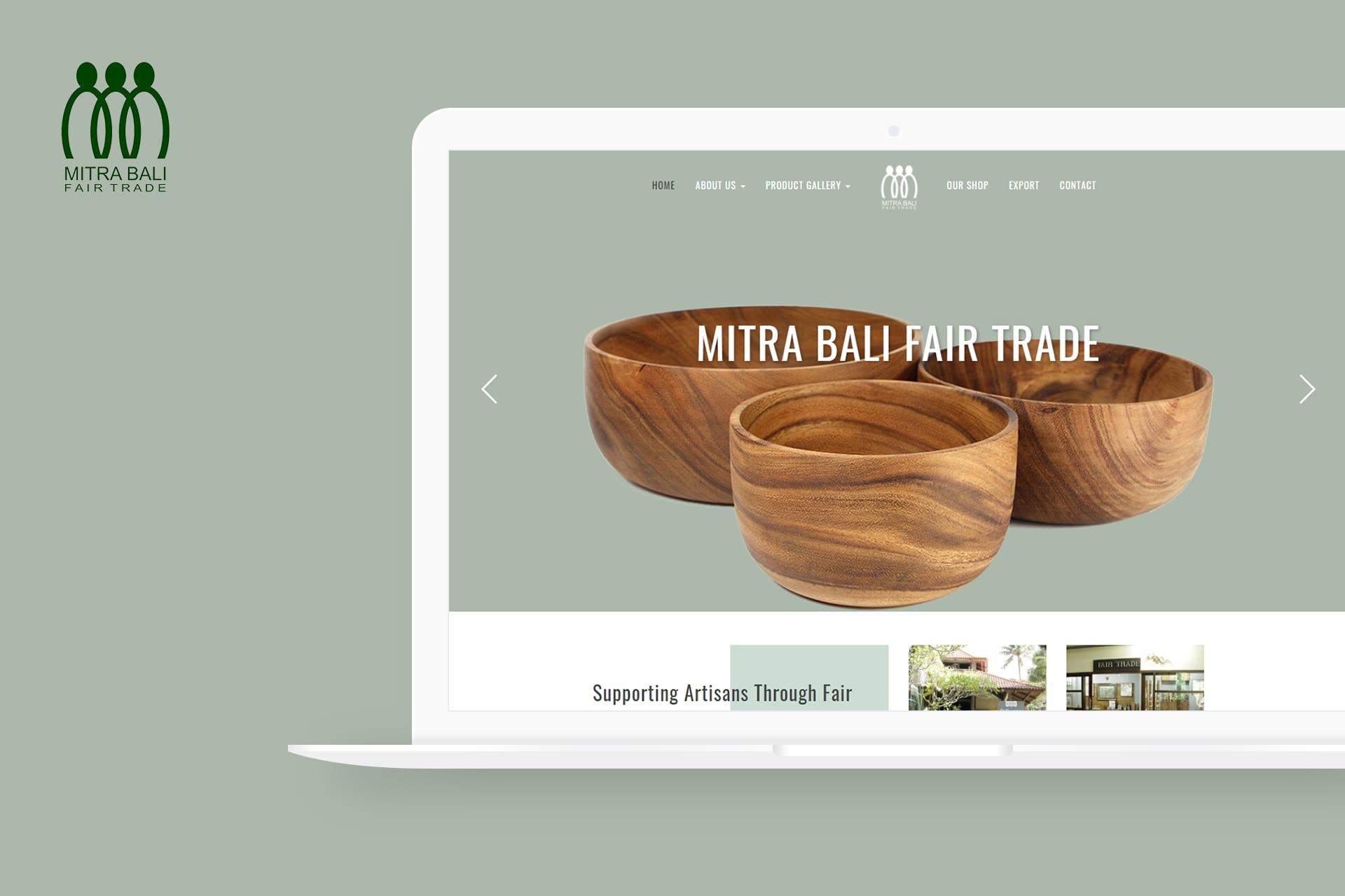 Mitra Bali