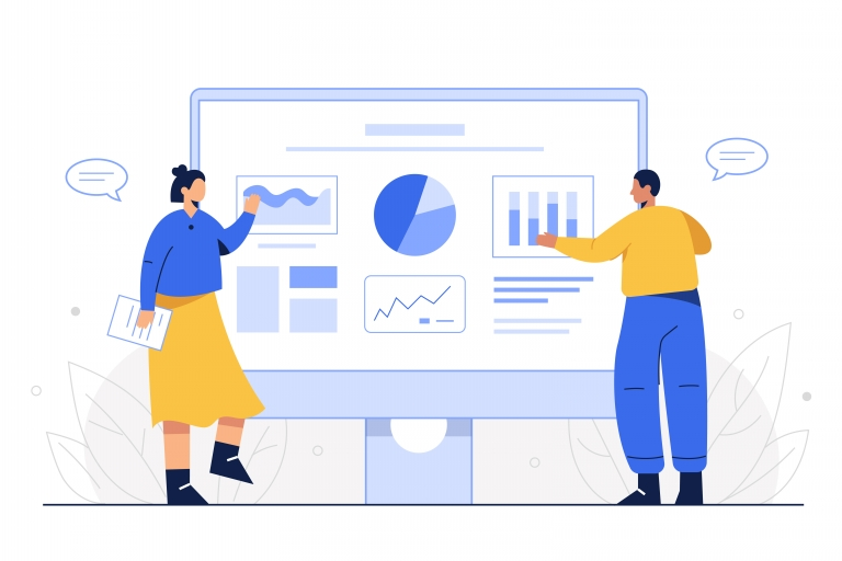 5 Hal Wajib Tahu dan Cara Menggunakan Google Analytics untuk Pemula