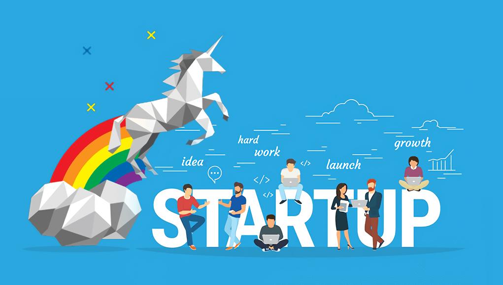 Apa itu Unicorn? Mengenal 6 Perusahaan Unicorn di Indonesia.