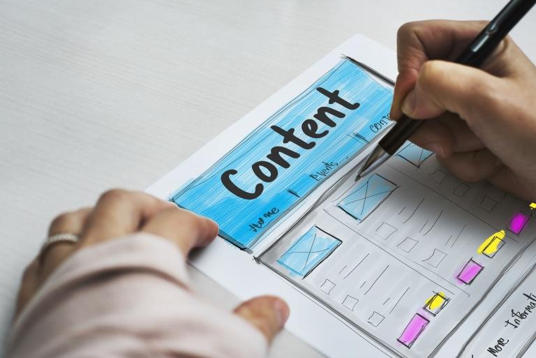 12 Cara Membuat Konten Website Yang Menarik (Panduan Lengkap)